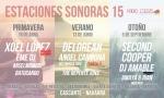 Estaciones-Sonoras - Cascante Navarra - Radio Cierzo