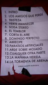 dorian-set-list-estaciones-sonoras-cascane-navarra