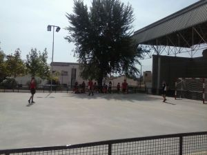 estacioes-sonoras-torneo-1